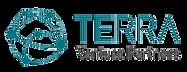 Logo-Terra.png