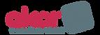 akor-logo.png