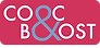 logo_coocboost_180x.png