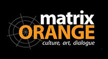 matrixorange logo.jpg