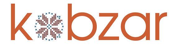 logo kobzar vide site.jpg