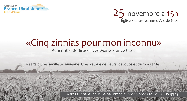 annonce facebook français