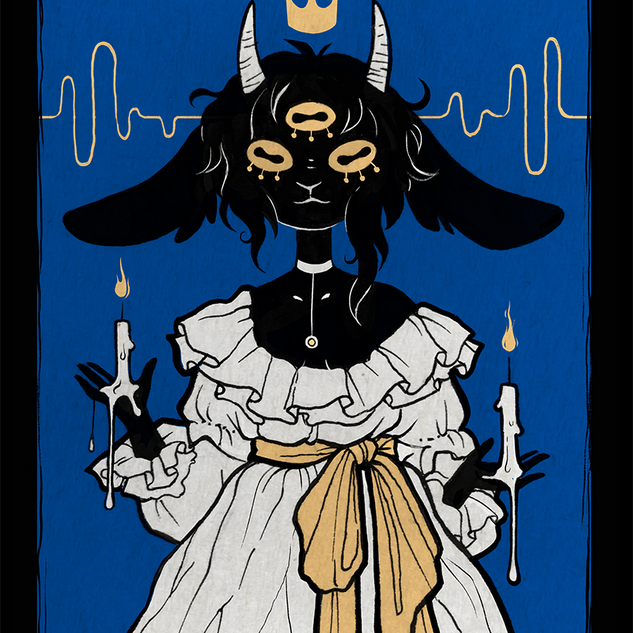 chemise a la reine