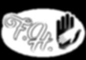 logo filigrane png.png