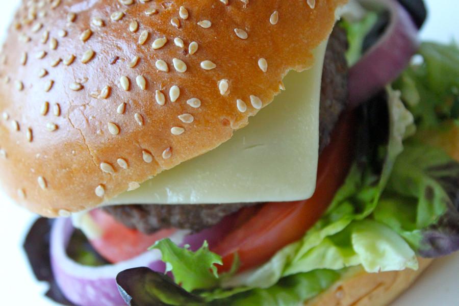 Burger+Bun+BF+.jpg