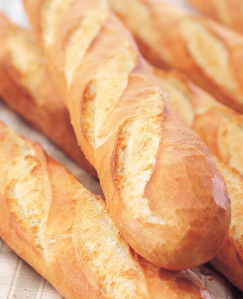 bf freanch bread.jpg
