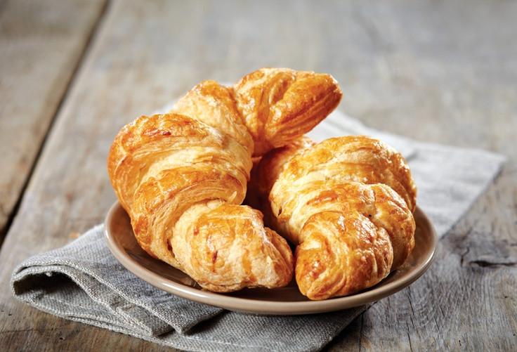 BF Croissants.jpg