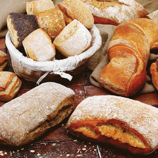 Happy New Year! Welcome to our 2015 range of traditional and speciality bread, cakes, sweet pastries