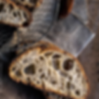 sourdough bread supplier