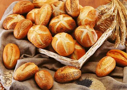 Bf bread rolls3.jpg