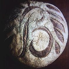 bespoke bread bespoke bakery