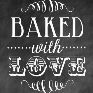 Bray Foods: Artisan Bakery, you name it, we bake it! ❤️ #bakedwithlove brayfoods.co.uk