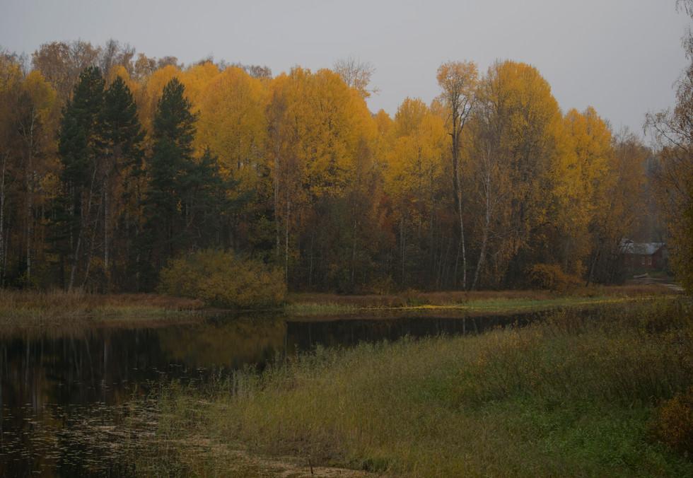 Joenkylä