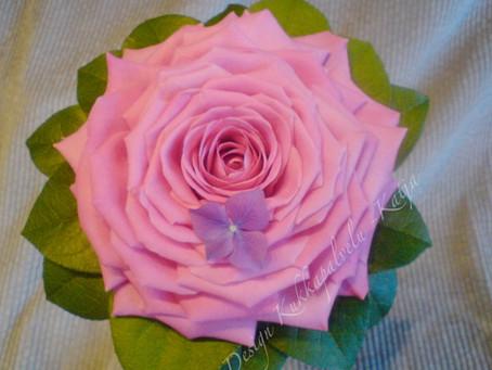 Rosemelian sitominen