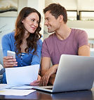 Online couples counseling
