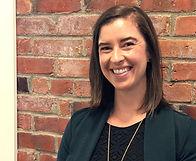 Dr. Kara Kellison, Couples Counselor