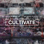 Cultivate save the date.jpeg