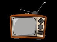 Television set image.png