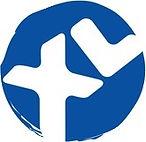 XL_logo_nosides.jpg