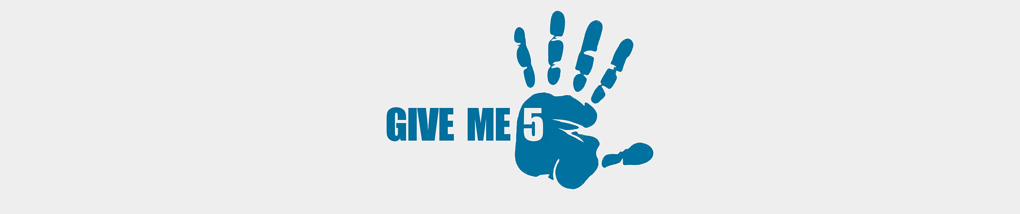 give me five image 1.jpg
