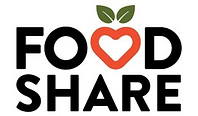 FOODSHARE IMAGE.png