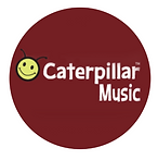 caterpillar music.png