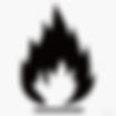 flame1.png