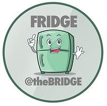 fridge at the bridge logo2.jpg