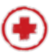 red cross transparent.png