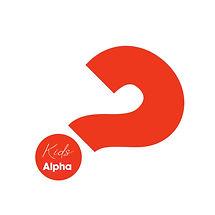 alpha kids logo copy.jpg