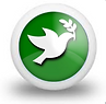 dove icon.png