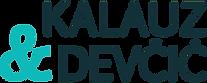 K&D Logo-03_edited.png