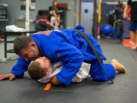 self-defense, anti-bullying, kids martial arts, sensei, kids judo, kids class
