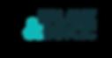 K&D Logo-03.png