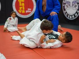kids martial art