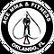 logo_ACEMMAFITNESS.png