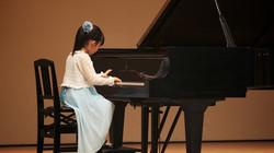 Piano Recital_edited