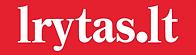 logo_lrytaslt.png