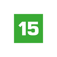 15Green_CMYK.png