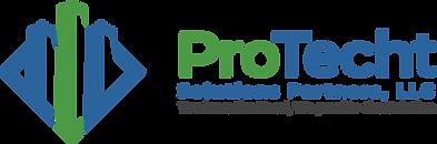 Protecht Solution Partners LLC 1 (1).png