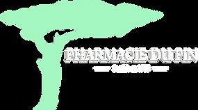 Pharmacie Bormes les Mimosas Le Lavandou