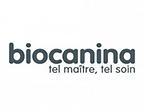 Biocanina Pharmacie du Pin Bormes Lavandou