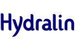 Hydralin Pharmacie du Pin Bormes Lavandou