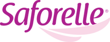 Saforelle Pharmacie du pin Bormes Lavandou