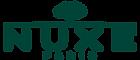 Nuxe Pharmacie du Pin Bormes Lavandou
