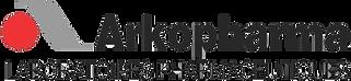 Arkopharma Pharmacie du Pin Bormes Lavandou