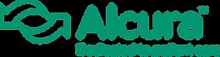 Alcura Pharmacie du Pin Bormes Lavandou