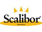 Scalibor Pharmacie du Pin Bormes Lavandou