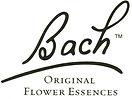 Fleurs de Bach Pharmacie du Pin Bormes Lavandou