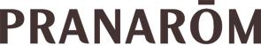 Pranarom Pharmacie du pin Bormes Lavandou